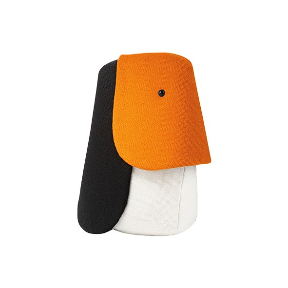 Petit Toucan - Collection Zoo Multicolore EO