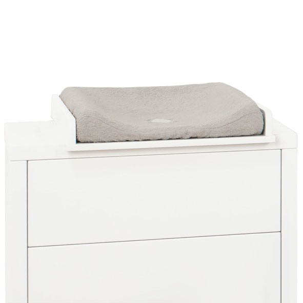 Extension pour commode Joy - Blanc Blanc Quax
