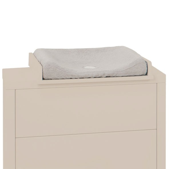Extension pour commode Joy - Grisato Beige Quax