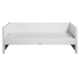 Lit banquette Tom 70 x 150 cm Mix & Match