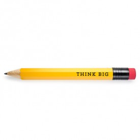 Crayon Think Big XXXL