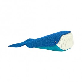Petite Baleine - Collection Zoo