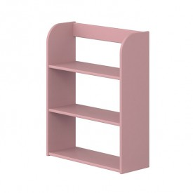 Etagère PLAY - Rose