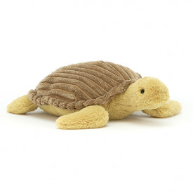 Peluche Tortue Terence (42 cm)
