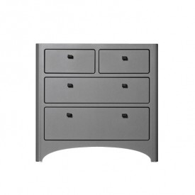 Commode - Gris