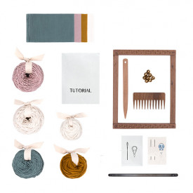 Kit de Tissage - Joy