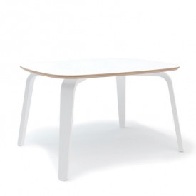 Table Play