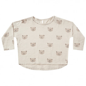 T-Shirt ML - Ours