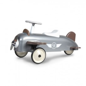 Porteur Speedster - Avion