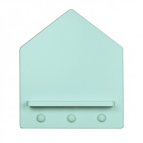 Etagère Home - Mint