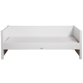 Lit banquette Stan 90 x 200 cm Mix & Match