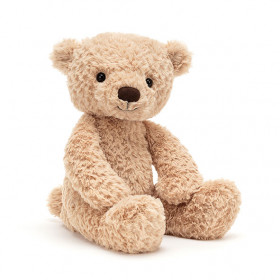 Peluche Ours Finley (43 cm)