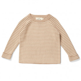 Pull Tricot Meo - Moonlight