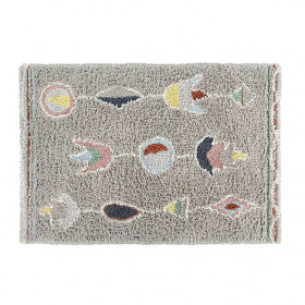 Tapis Woolable 170 x 240 cm - Arizona