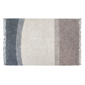 Tapis Woolable 140 x 200 cm - Into the Blue