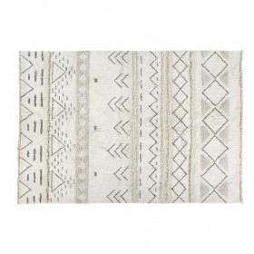 Tapis Woolable 170 x 240 cm - Lakota Day