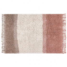 Tapis Woolable 200 x 300 cm - Sounds of Summer