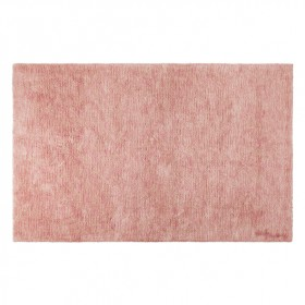 Tapis Mix Aarty 140 x 200 cm - Rose