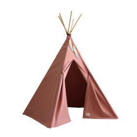 Tipi Nevada Pure Line - Rose