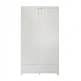 Armoire Laurence