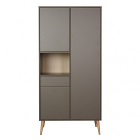 Armoire Cocoon - Moss