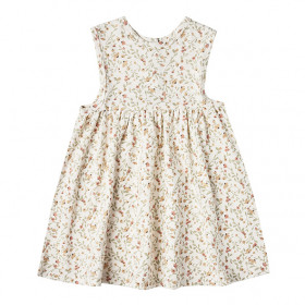 Robe Layla - Spring Meadow