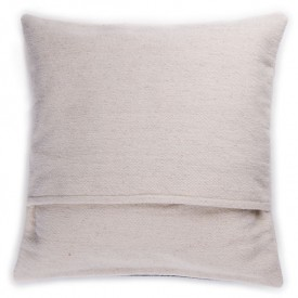 Coussin Cerises Beige Oeuf NYC