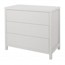 Commode Joy - Nebbia Beige Quax