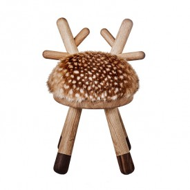 Hocker Bambi
