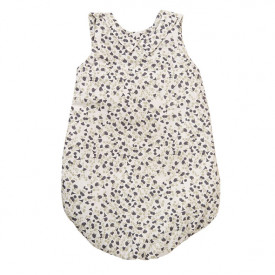 Babyschlafsack 0 - 9 monate - Imperial Cress