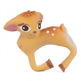 Olive the Deer Armband