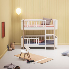 Oliver Furniture Mylittleroom