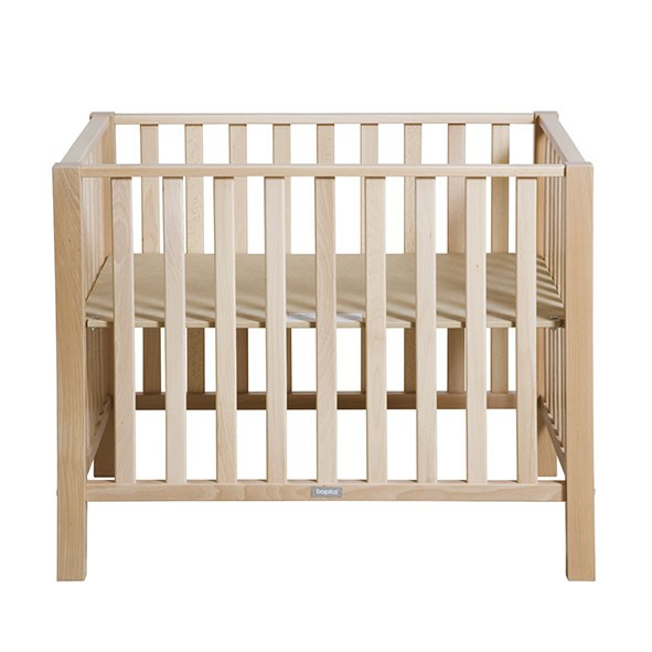 Playpen Brent - Natural Nature Bopita