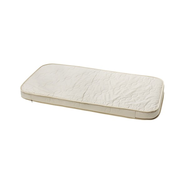 70x140cm Mattress for Wood Collection White Oliver Furniture