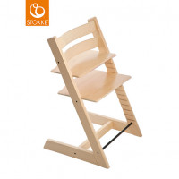 TRIPP TRAPP Chair Multicolour Stokke®
