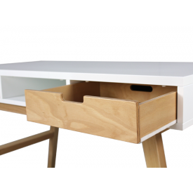 Drawer SYO for Desk