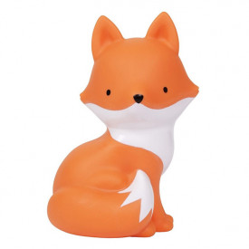 Mini Fox Light