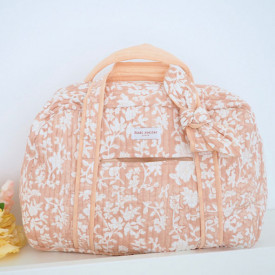 Weekend Bag - Nidhi Rose