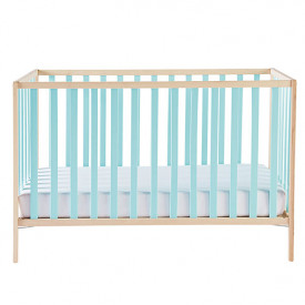 Cribs And Convertible Design Toddler Beds Mylittleroom