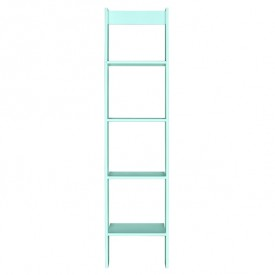 Ladder display - Mint