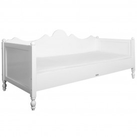 Belle Bench Bed
