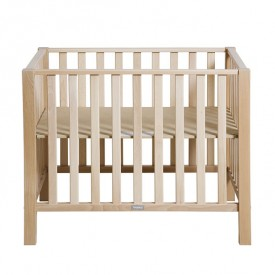 Playpen Brent - Natural