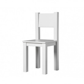 Chair Mix & Match - White