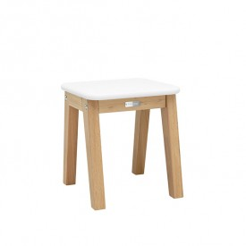 Playstool - Ivar