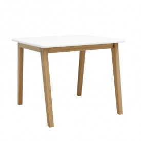 Playtable Square - Ivar