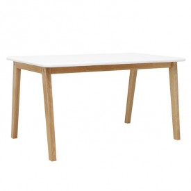 Playtable Rectangular - Ivar