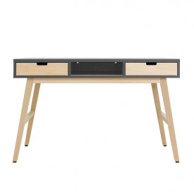 Writing Desk Kyan
