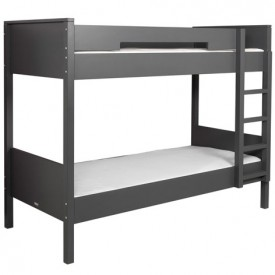 Bunk Bed Mix & Match - Anthracite