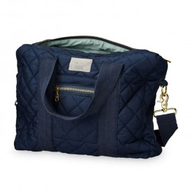 Changing Bag 12L - Navy