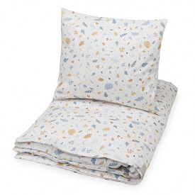 Bed Linen 100 x 140 - Forest